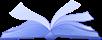 """【贯彻落实党代会精神】飞鸾镇:以""""奔跑者""""姿态,打造宜居宜业新城镇"""